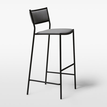 Jig Bar Stool
