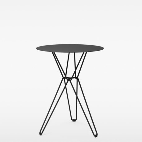 Tio Bar Table