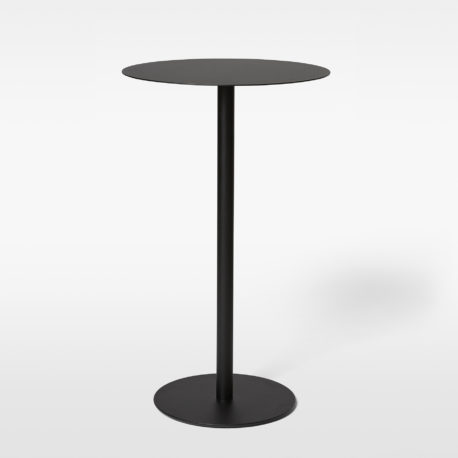 Counter Odette Table Top Ø:1000