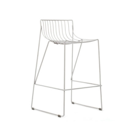 Tio Bar Stool 65