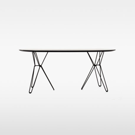 Dining Tio Table Top 1750x700