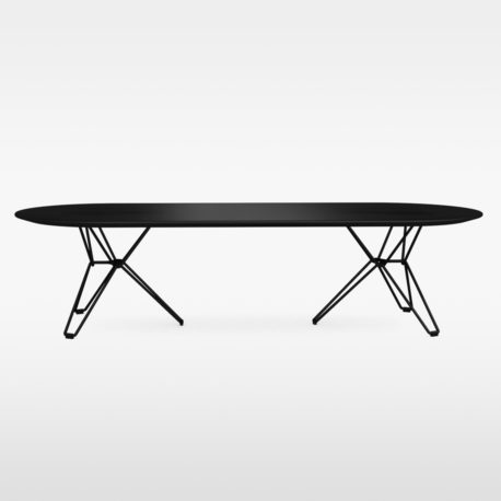 Coffee Tio Table Top 1750x700