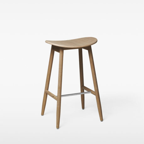 Icha Bar Stool