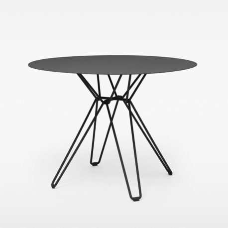 Dining Tio Table Top Ø:1000