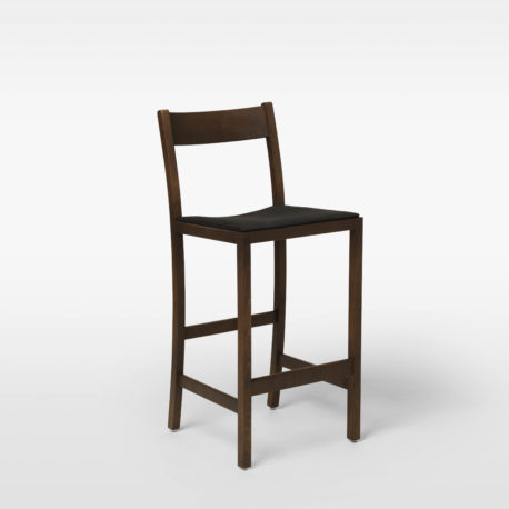 Waiter Bar Stool