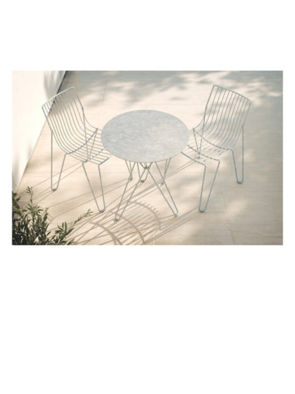 A Lifestyle Tio Collection Outdoor Jubilee Edition
