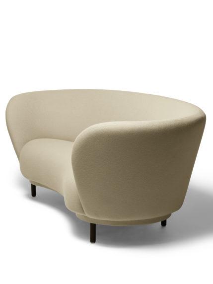 Dandy Sofa Two Seater
