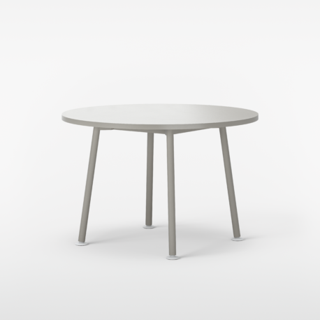 Landa Table Counter Height