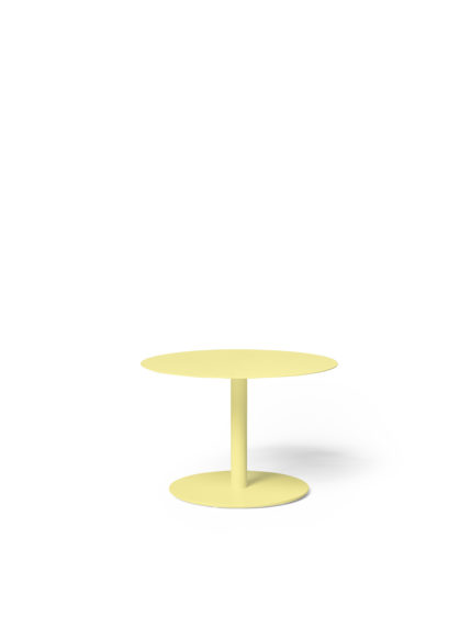 Odette Coffee Table
