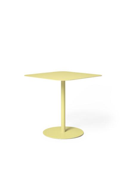Odette Dining Table 750×750
