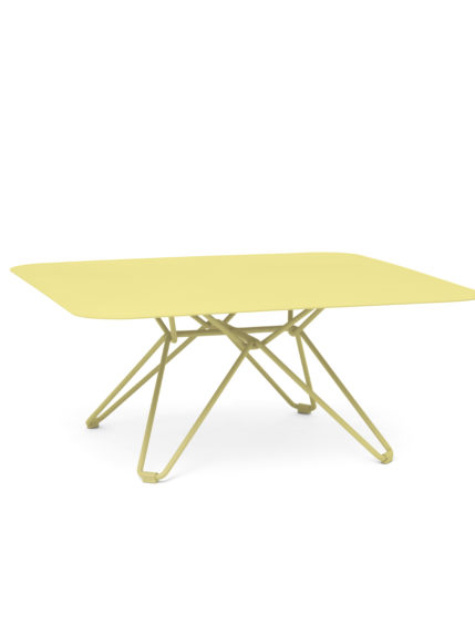 Tio Coffee Table 75×75
