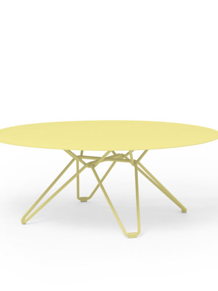 Tio Coffee Table D75
