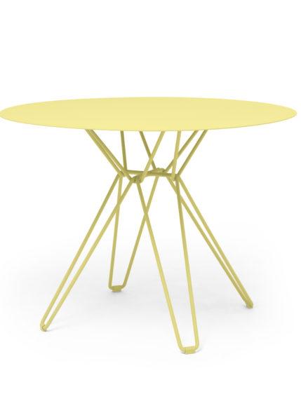 Tio Dining Table D100