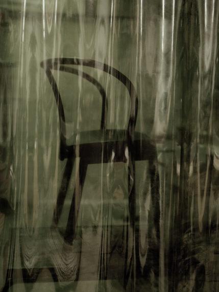 Icha Chair