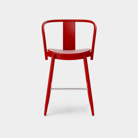 Icha Bar Chair