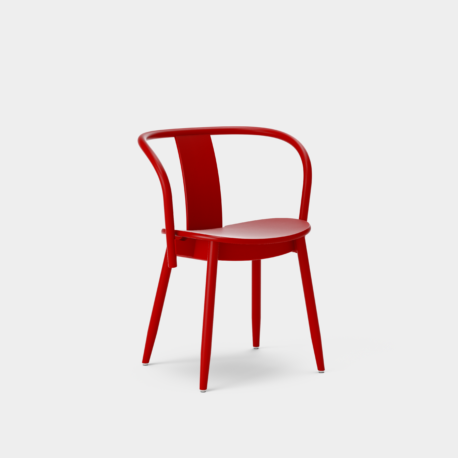 Icha Chair