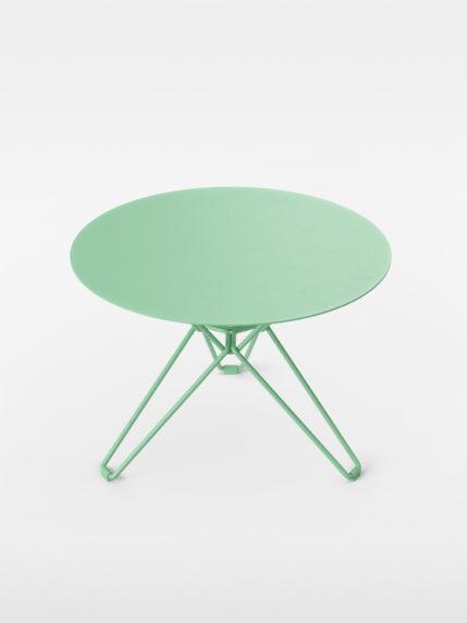 Tio Side Table