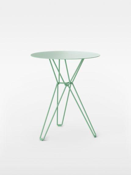 Tio Cafe Table